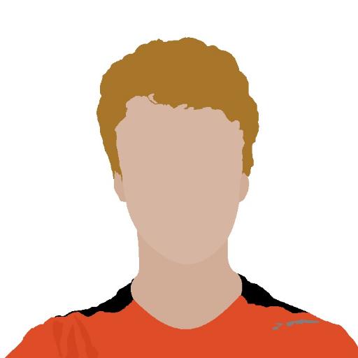James Fenn avatar image