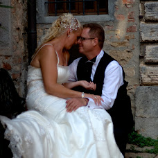 Wedding photographer Mike Grimm (mikegrimm). Photo of 03.03.2016