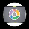 Photo Tool icon
