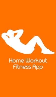 Home Workout for Weight Loss - náhled