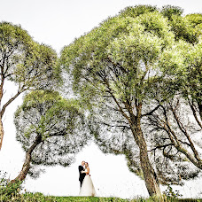Wedding photographer Eimis Šeršniovas (Eimis). Photo of 17.09.2017