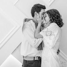 Wedding photographer Anatoliy Chirkov (Tolyaban). Photo of 25.08.2014