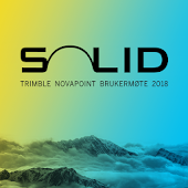 Tải Game Trimble SOLID 2018