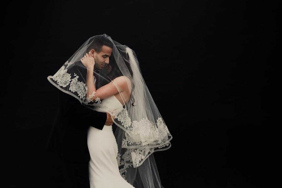 結婚式の写真家Víctor Martí (victormarti)。27.05.2019の写真