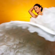 Fotógrafo de bodas Melissa Mercado (melissamercado). Foto del 12.09.2017