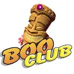 Boo Сlub icon