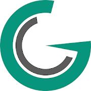 Colégio e Curso Gauss