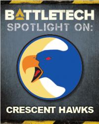 Crescent-Hawks_Spotlight-200x250.png