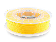 Fillamentum Traffic Yellow Extrafill ABS - 2.85mm (0.75kg)