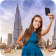 Download My Photo with Burj Khalifa For PC Windows and Mac