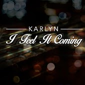 I Feel It Coming (feat. Mike Attinger)