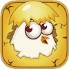 Happy Egg - Tap The Egg APK