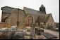 photo de eglise Saint Pierre et Saint Paul (Le Sap)
