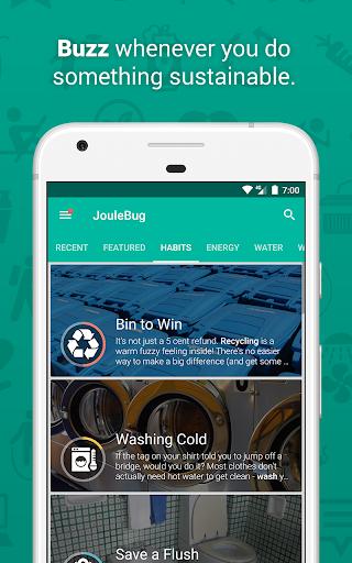 JouleBug 4.2.7 1
