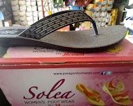 S.K Chappal Store photo 5
