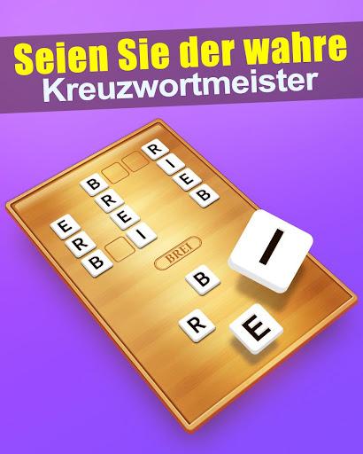 Wort Kreuz screenshots 17