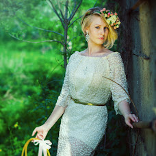 Wedding photographer Pavel Shirmanov (genzo). Photo of 09.06.2015