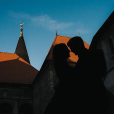Fotograful de nuntă Poptelecan Ionut (poptelecanionut). Fotografia din 09.10.2018