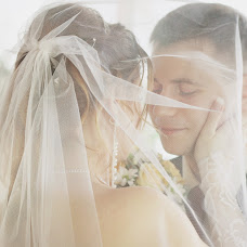 Wedding photographer Mariya Bulgakova (mariyabulgakova). Photo of 26.01.2016