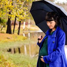 Wedding photographer Katrina Mimidiminova (mimidiminova). Photo of 19.10.2015