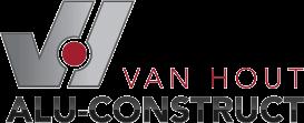 Van Hout Alu Construct