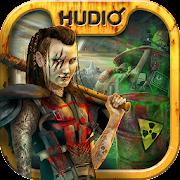 Game Apocalypse: Hidden Object Adventure Games APK for Windows Phone