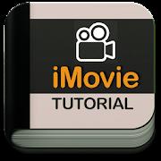Best iMovie Tutorial