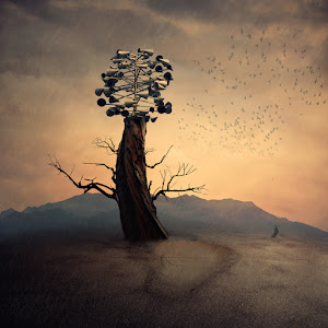 last-tree-of-life-II_2.jpg