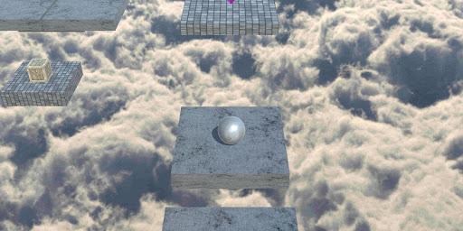 Balance - Rolling Ball android2mod screenshots 4