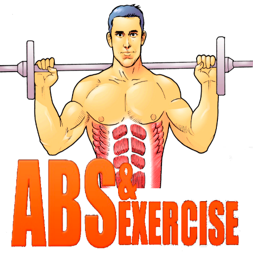Great Abs Exercise