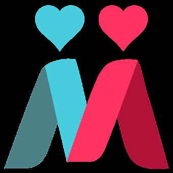 Meet Me : Free Dating & Flirt Chat - Find Singles