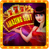 777 Amazing Slot Casino