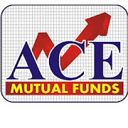 Ace Mutual Funds