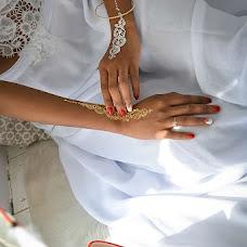 Wedding photographer Elena Griboedova (forlena). Photo of 11.04.2016