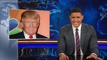 May 16, 2016 - Anthony Anderson