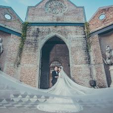 Wedding photographer Nopporn Liengjai (NoppornLiengjai). Photo of 21.03.2016