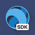 LiveTex Messaging icon