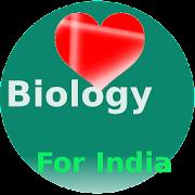 Science - Biology