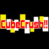 【VR】Cube Crush -Free VR Game-