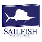 Logo of Sailfish Pineapple Hooligan Belgian IPA