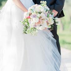 Wedding photographer Marina Borovaya (Rutilance). Photo of 20.10.2018
