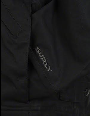 Surly Canvas Jacket alternate image 3