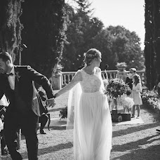 Fotógrafo de bodas Jordi Tudela (jorditudela). Foto del 28.02.2018
