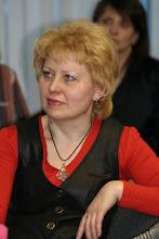 Photo: Елена Свистунова.