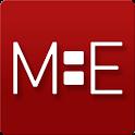 Movie Express 電影速遞 icon