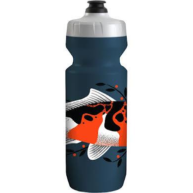 Quality QBP Purist Water Bottle