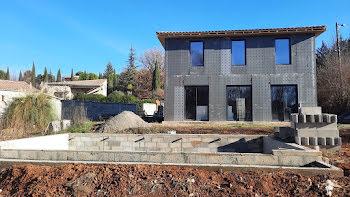 maison à Brue-Auriac (83)