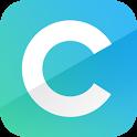 Cover& - 스마트폰의 품격을 높여주는 잠금화면 icon