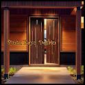 Desain Pintu Kayu Terbaik icon