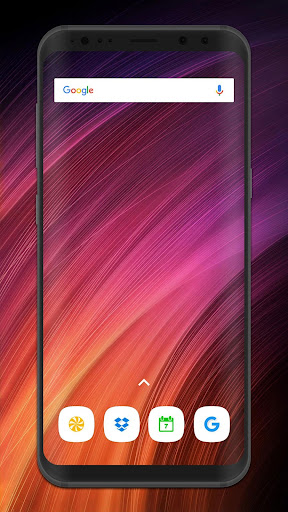 mi note 4 themes free download